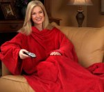 snuggie-red