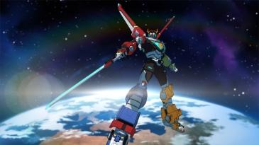 voltron-legendary-defender-image-blazing-sword